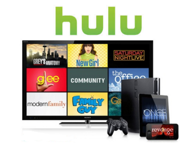 HULU Live – Free Week Trial – Watch Emmy Winning Shows Like The Handmaid's Tale And Orange Is The New Black