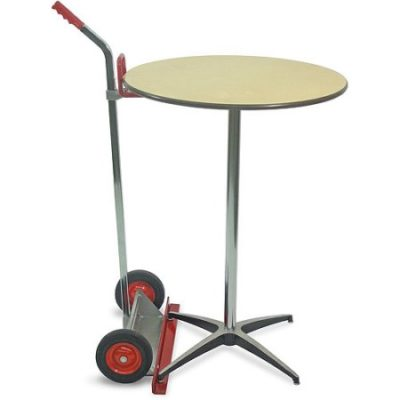 Walmart – Raymond Products Bistro Table Mover, 720 Only $73.75 (Reg $132.92) + Free Shipping