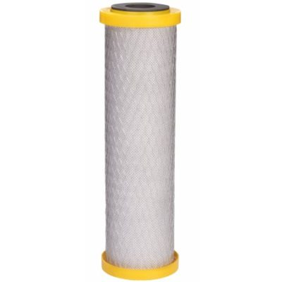 Walmart – EcoPure Advanced Carbon Universal Under Sink Replacement Filter (EPU2L) | NSF Certified | Universal Fit | 6-Month Filter Life Only $5.25 (Reg $17.91) + Free Store Pickup