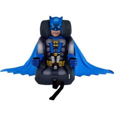 Walmart – KidsEmbrace Friendship Combination Booster, Batman Only $112.49 (Reg $149.99) + Free 2-Day Shipping