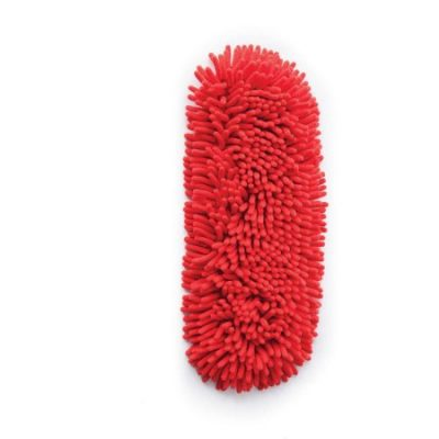 """Walmart – Dirt Devil Dry Cleaning SWIPES"""" Washable Microfiber Dusting Pad, AD51010 Only $4.99 (Reg $8.00) + Free Store Pickup"""