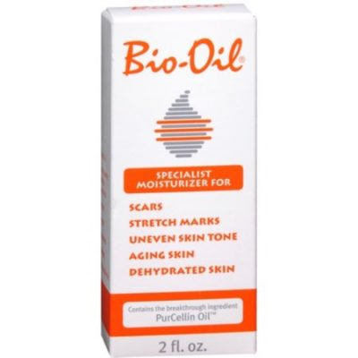 Walmart – Bio Oil, 2 fl oz Only $7.69 (Reg $9.98) + Free Store Pickup
