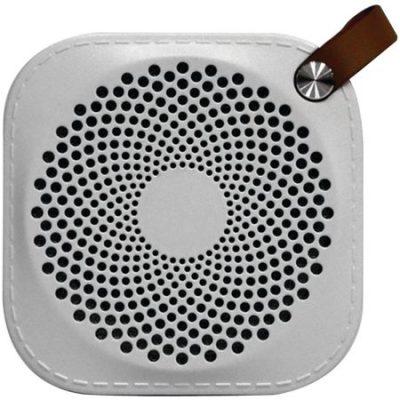 Walmart – Hitachi Btn1 Btn1 Water-resistant Bluetooth Speaker Only $24.17 (Reg $34.99) + Free Store Pickup