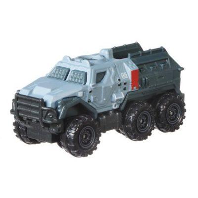 Walmart – Matchbox Jurassic World Die-cast Vehicle (Styles May Vary) Only $1.47 (Reg $2.77) + Free Store Pickup