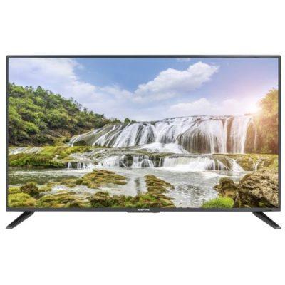 Walmart – Sceptre 43″ Class FHD (1080P) LED TV Only $169.99 (Reg $348.00) + Free Shipping