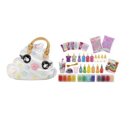 Walmart – Poopsie Pooey Puitton Slime Surprise Only $49.99 (Reg $69.99) + Free 2-Day Shipping