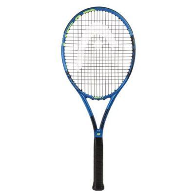 Walmart – HEAD IG Heat Tennis Racquet Only $39.99 (Reg $49.99) + Free Store Pickup