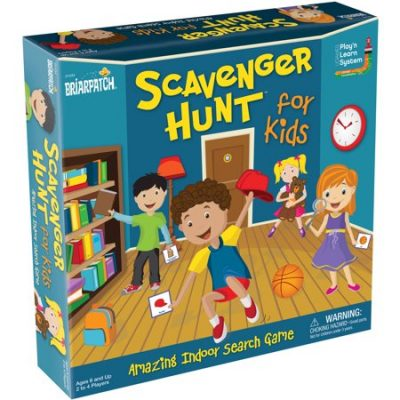 flirting games for kids games printable coupons online