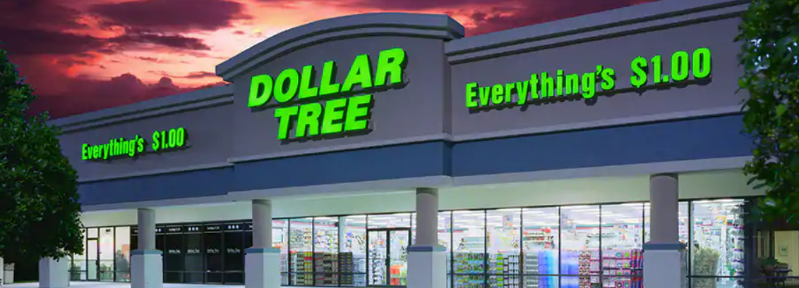My Dollar Tree Finds For 1/03/19 = Colgate Toothbrushes AND Toothpaste Only 50¢ And Lots More Deals!