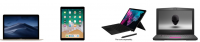 BestBuy.com – Flash Sale Big Savings on MacBook, Gaming PCs, Microsoft Surface and More =Apple 12.9-Inch iPad Pro Only $879.00, Reg $1149.99!