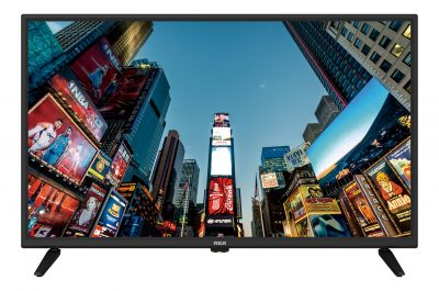 Walmart – RCA 32″ Class FHD (1080P) LED TV Only $129.99 (Reg $149.99) + Free 2-Day Shipping