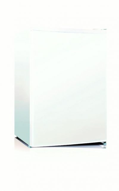 Walmart – Arctic King 2.6 Cu Ft Single Door Mini Fridge Only $89.00 (Reg $119.00) + Free 2-Day Shipping
