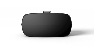 Walmart – VR-Tek – Android All-In-One VR Glasses Only $59.99 (Reg $179.96) + Free 2-Day Shipping