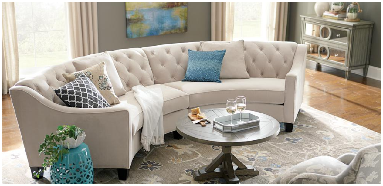 HomeDepot.com – Up to 75% Off Rugs + Free Shipping on $45 or More OR Free Store Pickup!