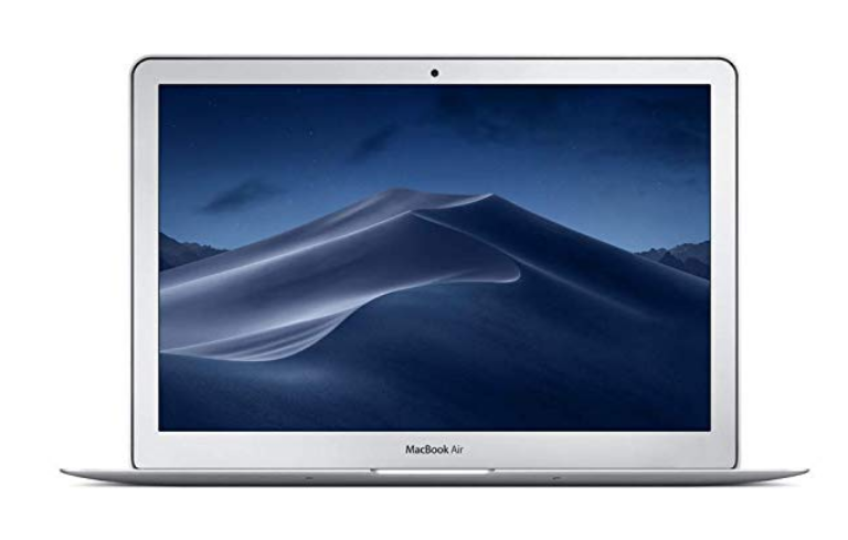 Amazon – Apple MacBook Air Laptop Only $649.99, Reg $999 + Free Shipping!