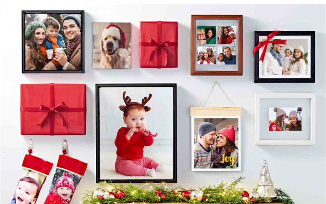 Walgreens – FREE 8X10 Photo Print + Free Store Pickup!