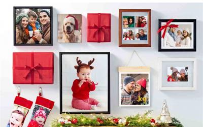 Walgreens – FREE 8X10 Photo Print + Free Store Pickup!