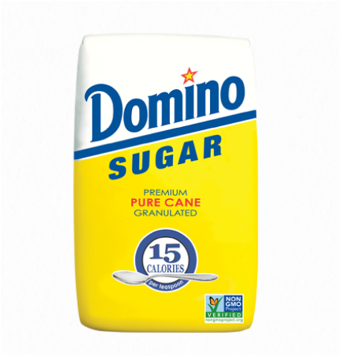 Walgreen's – Domino Sugar 4 lb Bag Only $1.49 Each! STOCK UP NOW!