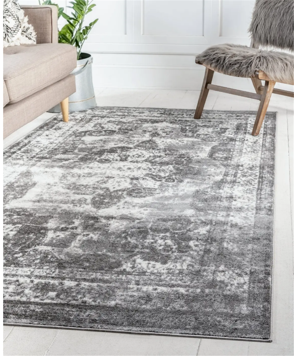 8′ x 11′ Monte Carlo Rug Only $109.00, Reg $338.00 + Free Shipping! Choose From 8 Colors!