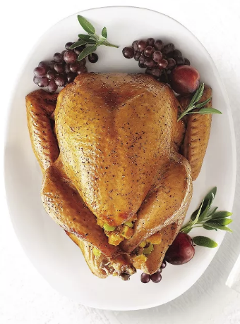 Target – Butterball Turkeys 50% Off with Circle Coupon!