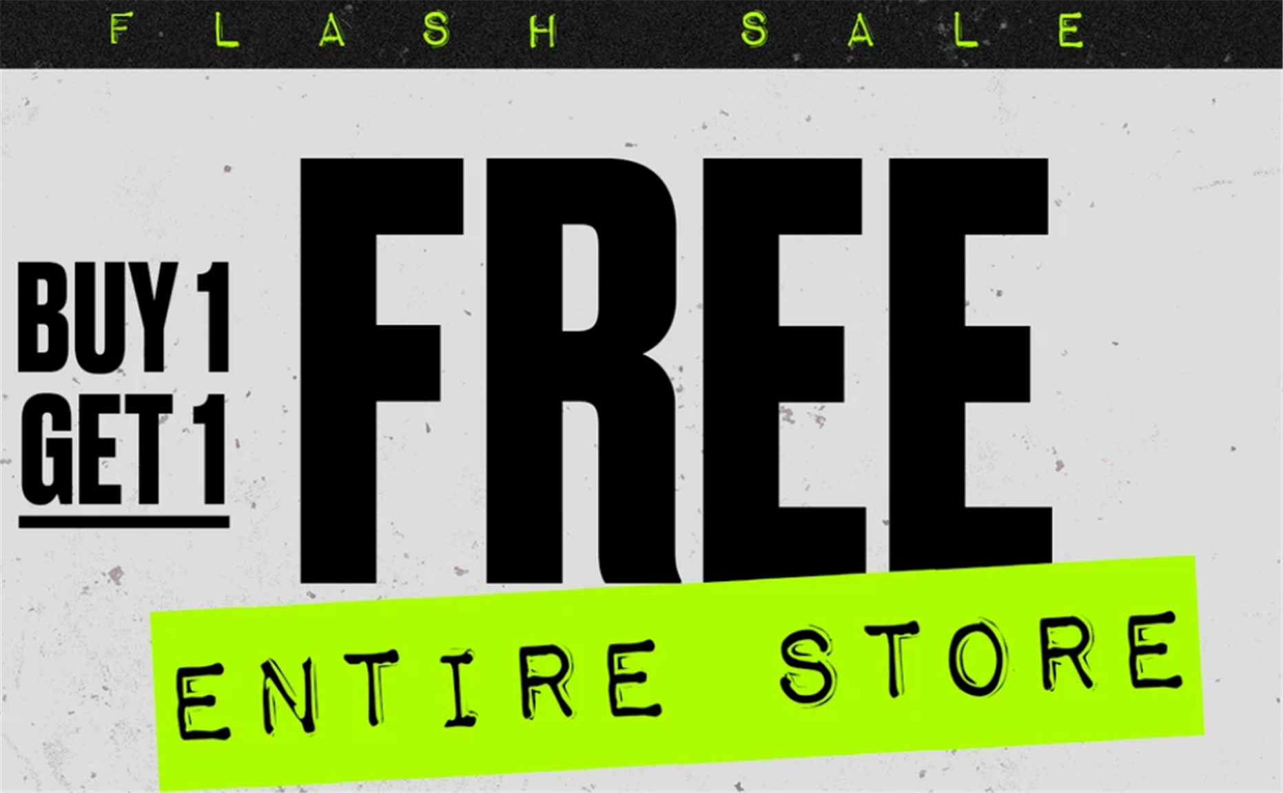 Active Ride Shop – Entire Site Is BOGO FREE! Chuck Taylor All Star Shoes Only $25.00, Reg $50!