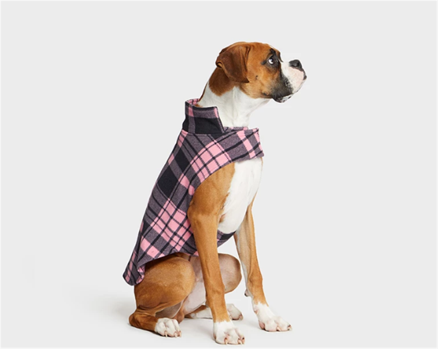 32Degrees.com – One Day Flash Sale $4.99 Doggie Vests + 80% Off All Outerwear!