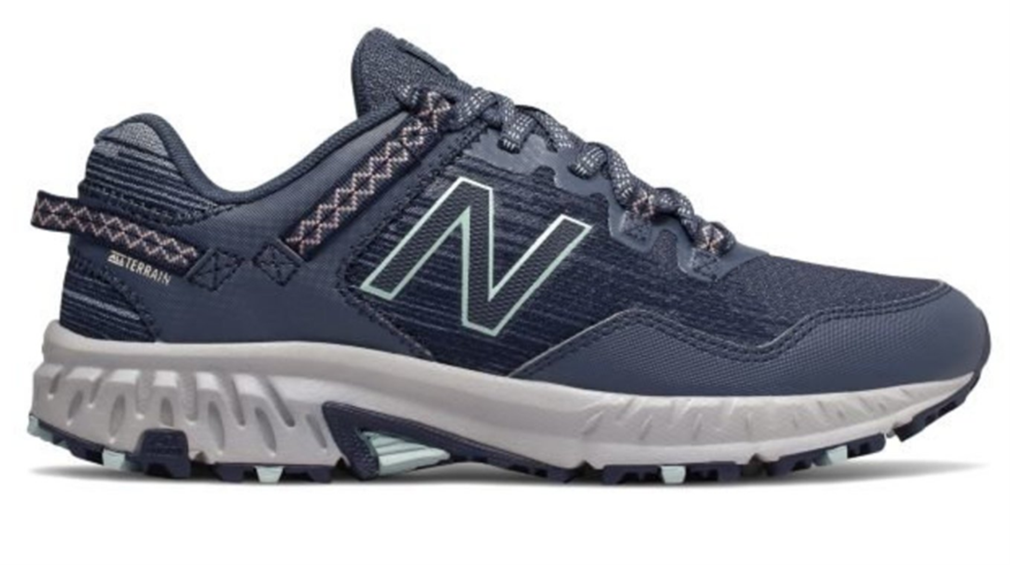 New Balance (Men's AND Women's) Running Shoes Only $25.00, Reg $69.99 + Free Shipping!