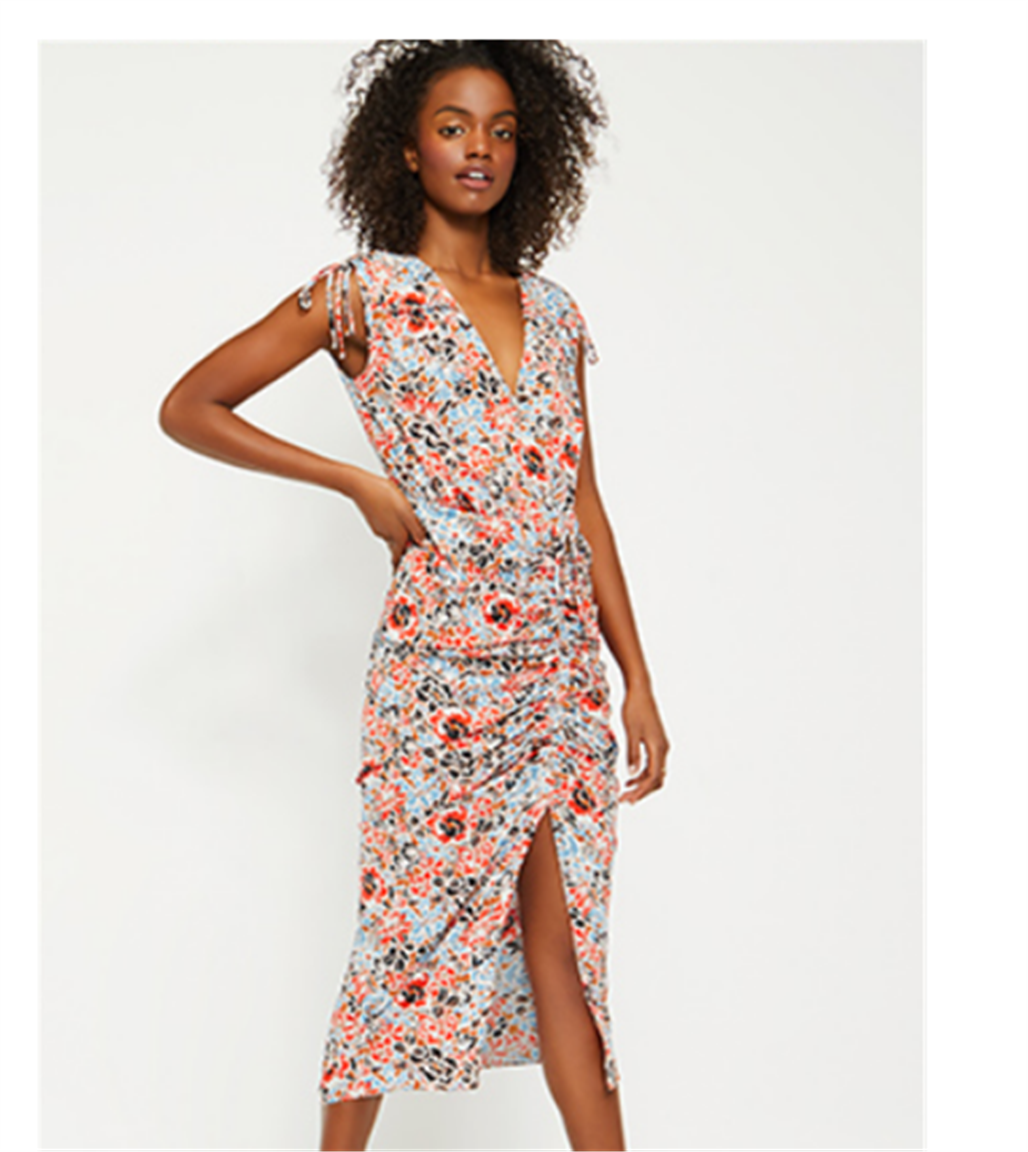Nordstrom Rack – Up to 85% Off 'Clear the Rack' Sale w/ Extra 25% Off
