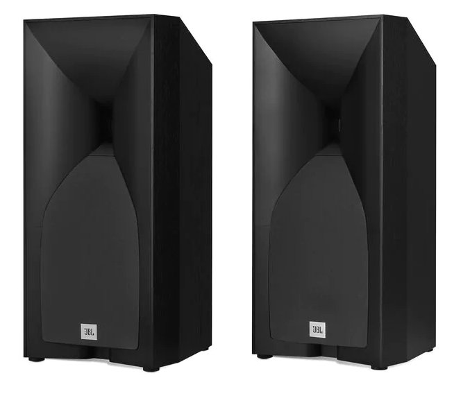 JBL (Refurb) Studio 5 Series Speakers Studio 530 (Pair) Only $280.00, Reg $599.95 + Free Shipping! Comes With 5 Yr Warranty!