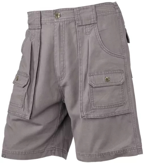 Bass Pro Shops Star Spangled Summer Sale – Save Up To 50% – Men's Shorts Only $9.77 + Free Store Pickup!