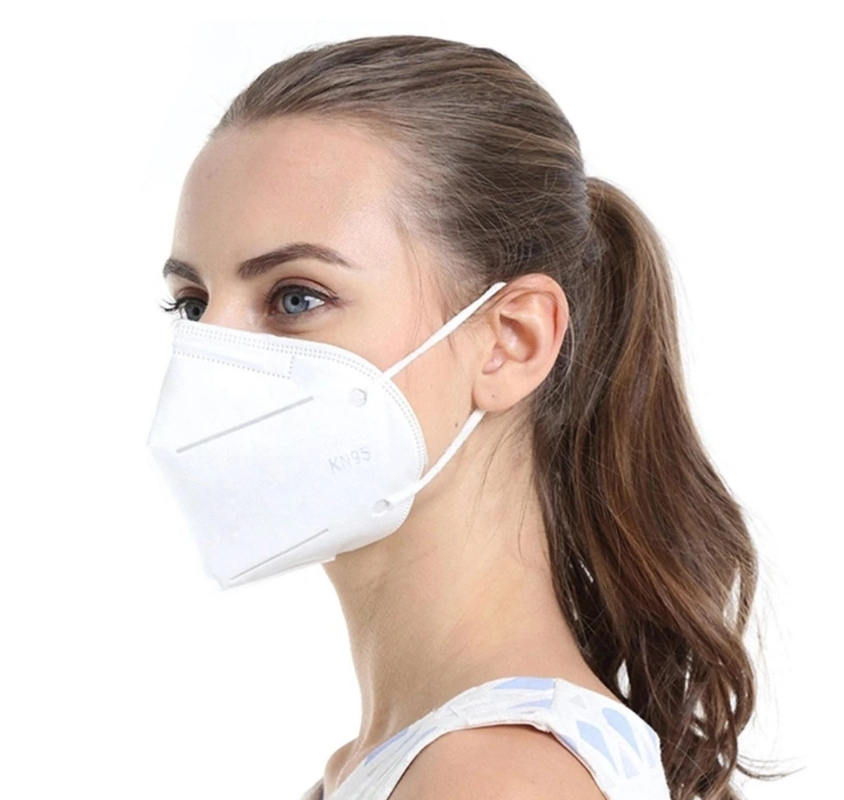 FREE Face Mask + Free Shipping at ThatDailyDeal.com