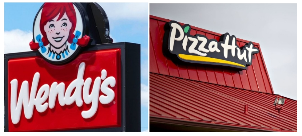 Wendy's And Pizza Hut Franchisee Just Filed Bankruptcy!