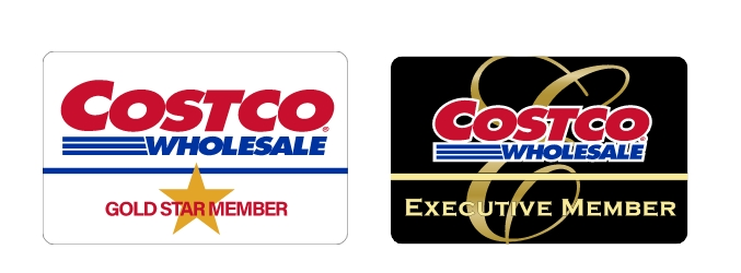 Costco Wholesale FREE $10 or $20 Costco Shop Card w/ New Membership!