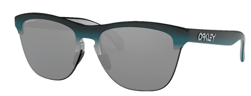 Oakley Sunglasses Just $41.20 Shipped (Regularly up to $185!)