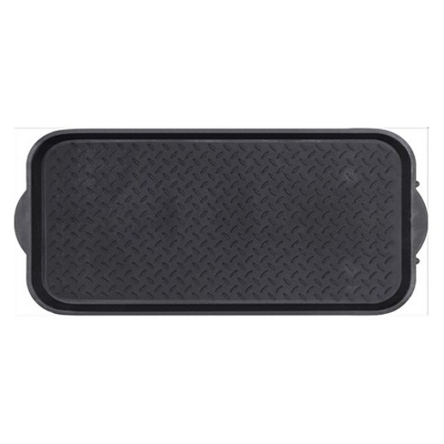 Mohawk Boot Tray Only $3.99 (Reg $4.99) + Free Store Pickup at Target.com!