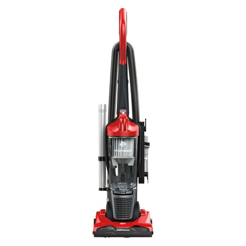 Dirt Devil Vacuum Cleaner Only $49.99 (Reg $59.99) + Free Shipping at Target.com!