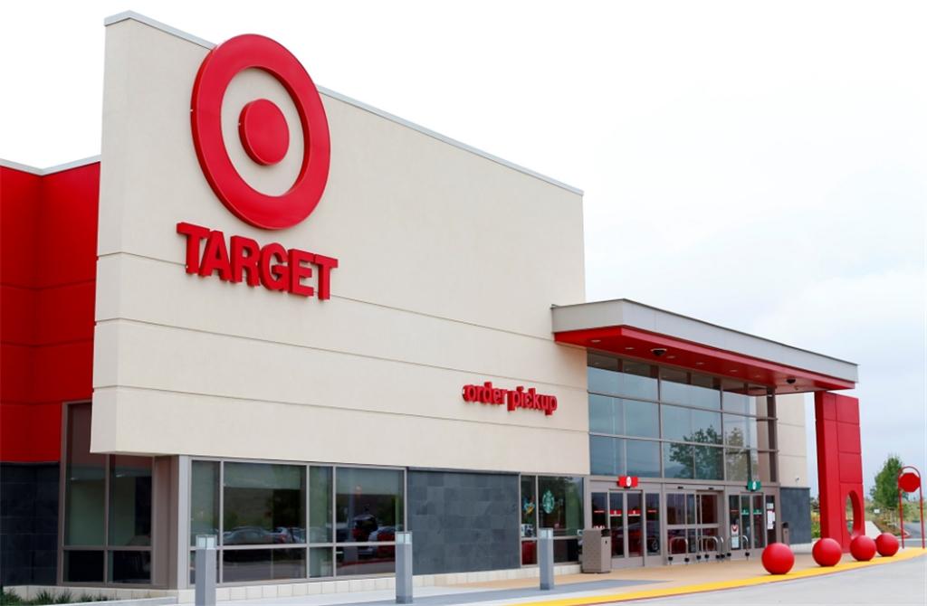 Top 10 Target Deals for 4/11-4/17